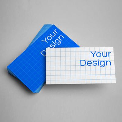 free business card mockup, alefdesignagency, free downloads, corporate identity