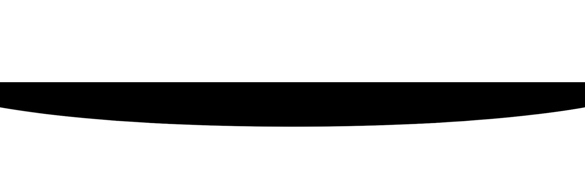 لایه هشتم اسلایدر گرین ورلد ، هویت بصری ، طراحی لوگو ، طراحی لوگوتایپ ، شرکت تبلیغاتی ، شرکت تبلیغاتی الف ، گرین ورلد ، کود مایع گرین ورلد ، طراحی هویت بصری
