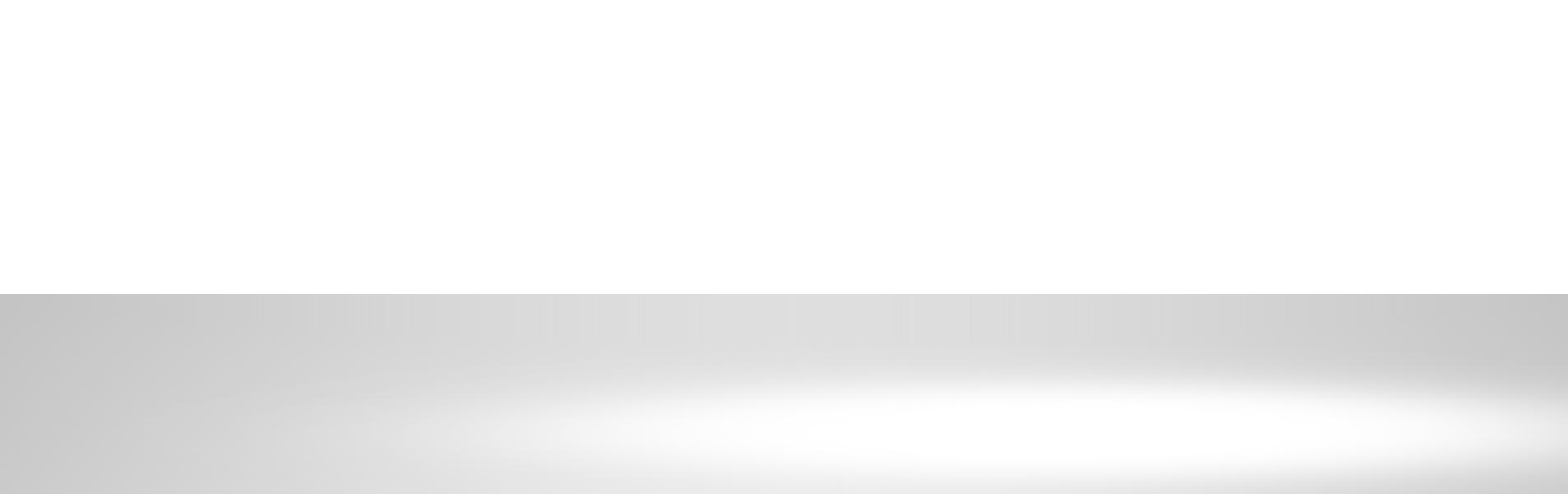 لایه نهم اسلایدر گرین ورلد ، هویت بصری ، طراحی لوگو ، طراحی لوگوتایپ ، شرکت تبلیغاتی ، شرکت تبلیغاتی الف ، گرین ورلد ، کود مایع گرین ورلد ، طراحی هویت بصری