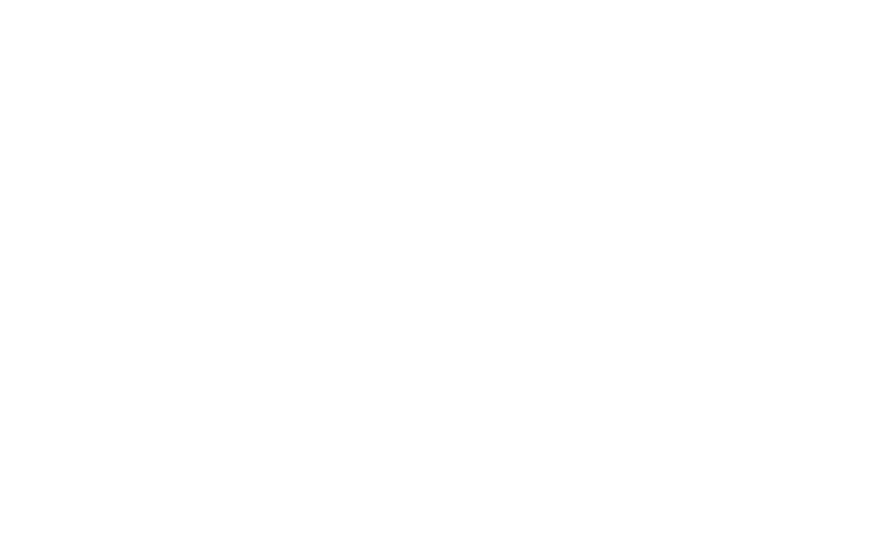 لایه هفتم اسلایدر قبل و بعد گرین ورلد ، هویت بصری ، هویت بصری گرین ورلد ، شرکت تبلیغاتی ، شرکت تبلیغاتی الف ، طراحی لوگو ، طراحی لوگو تایپ ، کود مایع گرین ورلد ، طراحی هویت بصری