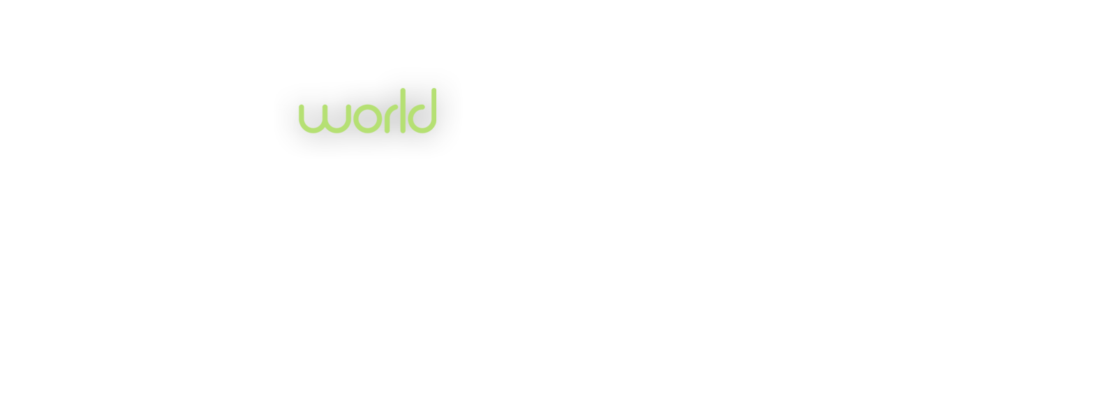لایه چهارم اسلایدر گرین ورلد ، هویت بصری ، طراحی لوگو ، طراحی لوگوتایپ ، شرکت تبلیغاتی ، شرکت تبلیغاتی الف ، گرین ورلد ، کود مایع گرین ورلد ، طراحی هویت بصری