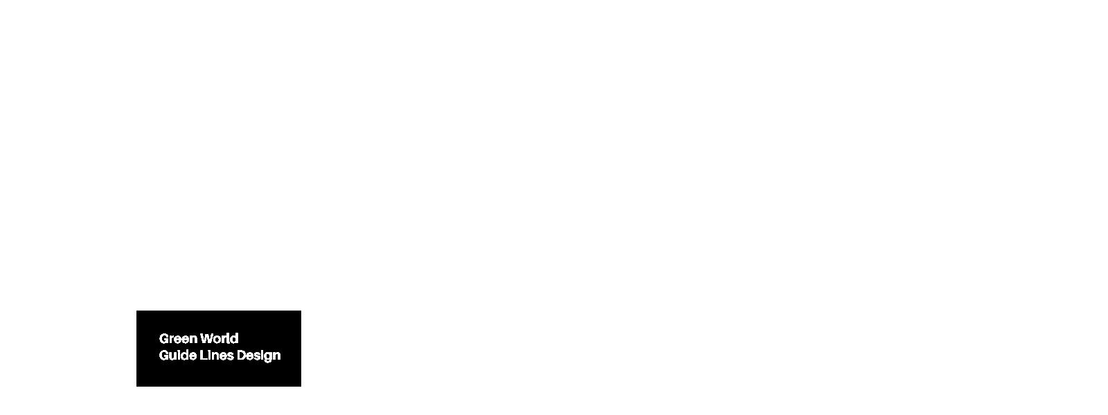 لایه ششم اسلایدر گرین ورلد ، هویت بصری ، طراحی لوگو ، طراحی لوگوتایپ ، شرکت تبلیغاتی ، شرکت تبلیغاتی الف ، گرین ورلد ، کود مایع گرین ورلد ، طراحی هویت بصری