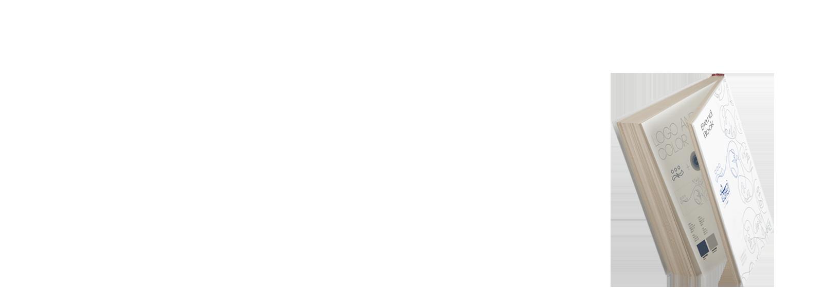 لایه دوم اسلایدر انجمن هنرهای نمایشی ، هویت بصری انجمن هنرهای نمایشی ، هویت بصری ، طراحی لوگو ، طراحی لوگوتایپ ، شرکت تبلیغاتی الف ، طراحی هویت بصری