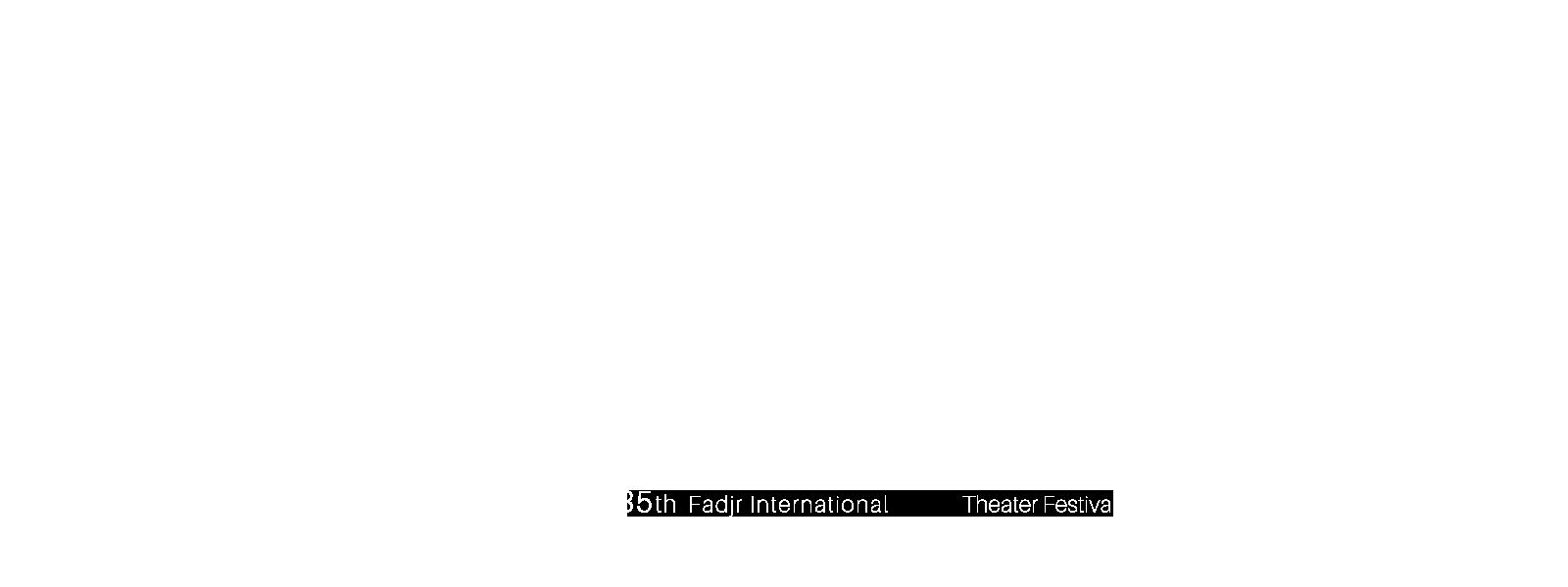 بک گراند اسلایدر سی و پنجمین جشنواره تئاتر فجر ، عکاسی ، هویت بصری ، شرکت تبلیغاتی الف ، طراحی لوگو ، طراحی لوگوتایپ ، طراحی هویت بصری ، هویت بصری سی و پنجمین جشنواره بین المللی تئاتر فجر
