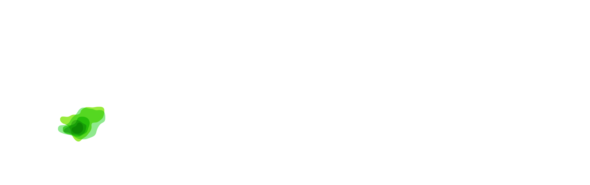 لایه دهم اسلایدر گرین ورلد ، هویت بصری ، طراحی لوگو ، طراحی لوگوتایپ ، شرکت تبلیغاتی ، شرکت تبلیغاتی الف ، گرین ورلد ، کود مایع گرین ورلد ، لوگوی گرین ورلد ، هویت بصری گرین ورلد ، طراحی هویت بصری