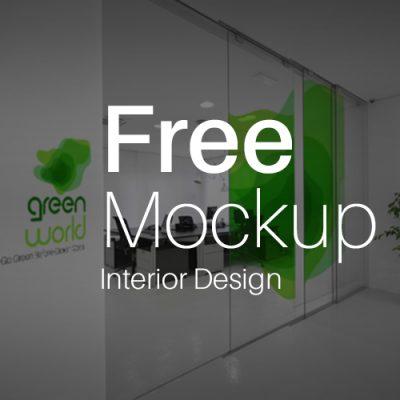 free mockup for interior design , alef design agency , free download , free psd mockup for interior design, corporate identity