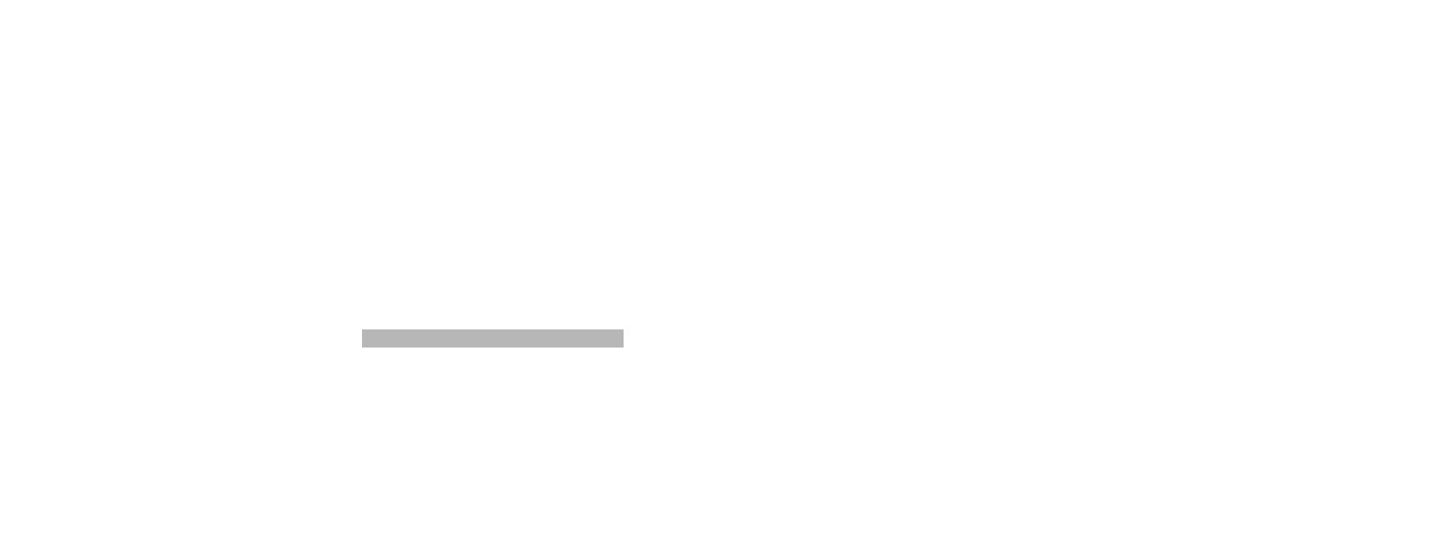 لایه ششم اسلایدر انجمن هنرهای نمایشی ، هویت بصری انجمن هنرهای نمایشی ، هویت بصری ، طراحی لوگو ، طراحی لوگوتایپ ، شرکت تبلیغاتی الف ، طراحی هویت بصری