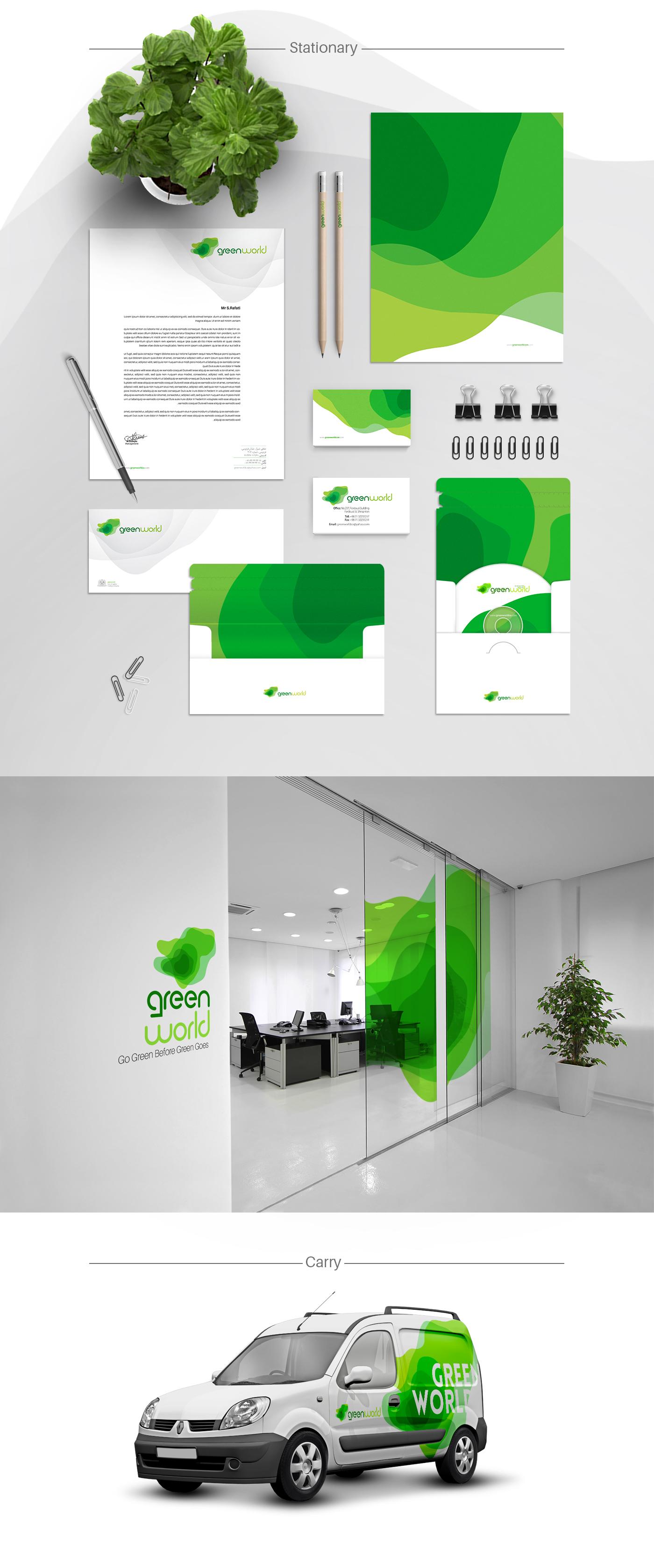 Greenworld (3)