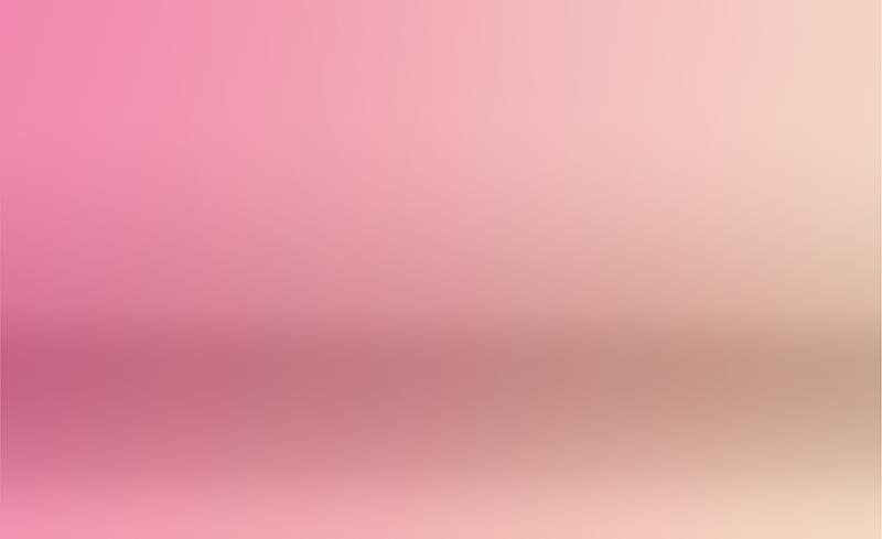 لایه هشتم اسلایدر قبل و بعد گرین ورلد ، هویت بصری ، هویت بصری گرین ورلد ، شرکت تبلیغاتی ، شرکت تبلیغاتی الف ، طراحی لوگو ، طراحی لوگو تایپ ، کود مایع گرین ورلد ، طراحی هویت بصری
