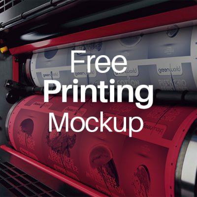 free mockup for printing 2 , alef design agency , free download , free psd mockup for printing 2, corporate identity
