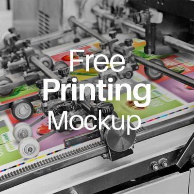 free mockup for printing 4 , alef design agency , free download , free psd mockup for printing 4, corporate identity