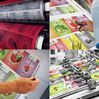 free mockup for printing , alef design agency , free download , free psd mockup for printing, corporate identity