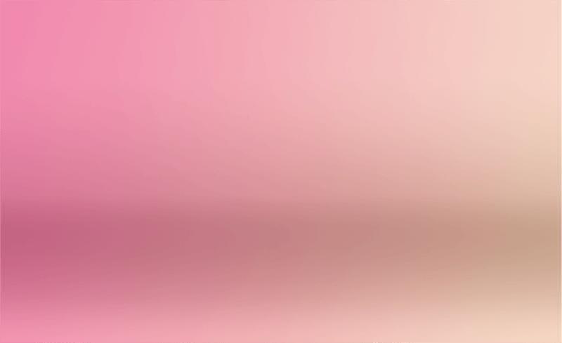 بک گراند اسلاید قبل و بعد طراحی هویت بصری، هویت بصری، گرین ورلد، هویت بصری گرین ورلد