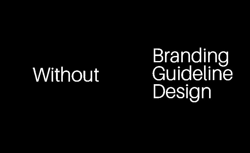 لایه اول اسلاید قبل و بعد طراحی هویت بصری 3، هویت بصری، گرین ورلد، هویت بصری گرین ورلد