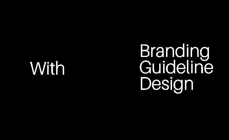 لایه اول اسلاید قبل و بعد طراحی هویت بصری 6، هویت بصری، گرین ورلد، هویت بصری گرین ورلد