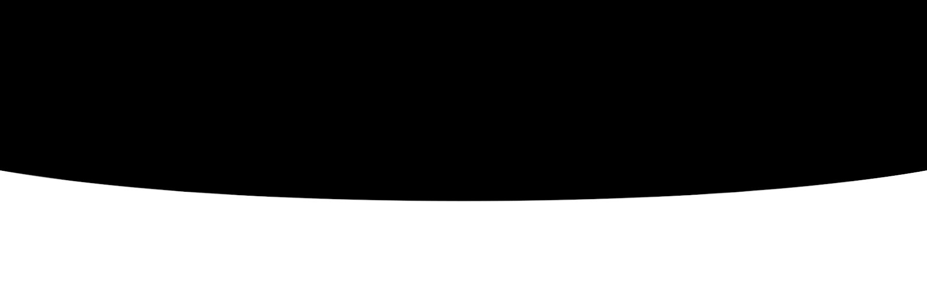بک گراند اسلاید گرین ورلد، هویت بصری گرین ورلد، طراحی لوگو، طراحی لوگوتایپ، شرکت تبلیغاتی الف، طراحی هویت بصری