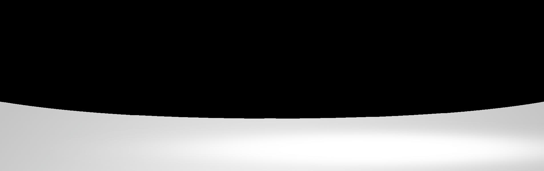 لایه اول اسلاید گرین ورلد، هویت بصری گرین ورلد، طراحی لوگو، طراحی لوگوتایپ، شرکت تبلیغاتی الف، طراحی هویت بصری