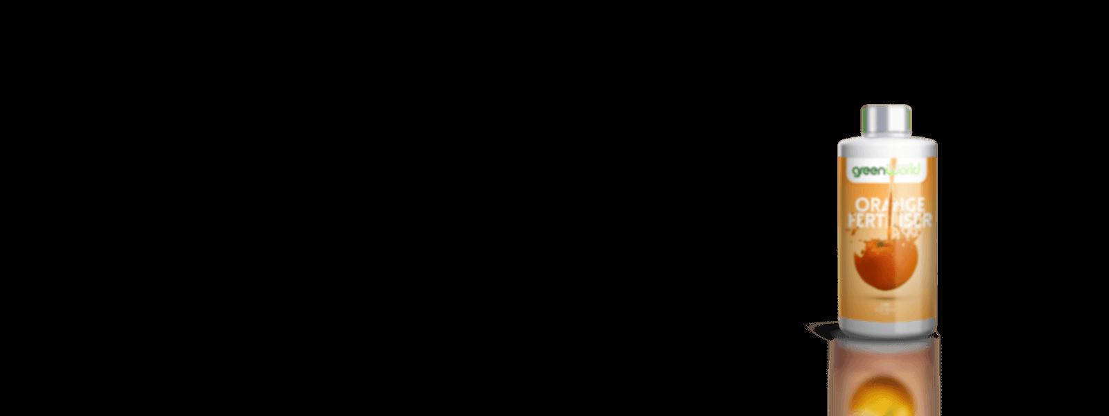 لایه چهارم اسلاید گرین ورلد، هویت بصری گرین ورلد، طراحی لوگو، طراحی لوگوتایپ، شرکت تبلیغاتی الف، طراحی هویت بصری