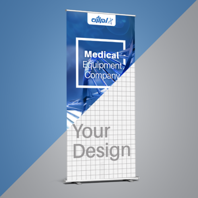 free download of stand mockup, free psd mockup, alef designagency, corporate identity