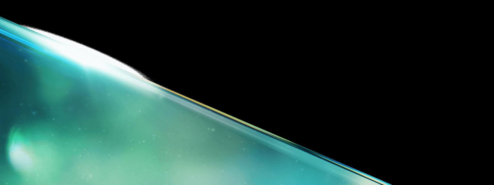لایه چهارم اسلاید شبکه چهار سیما، هویت بصری شبکه چهار سیما، طراحی لوگو، طراحی لوگوتایپ، شرکت تبلیغاتی الف، طراحی هویت بصری