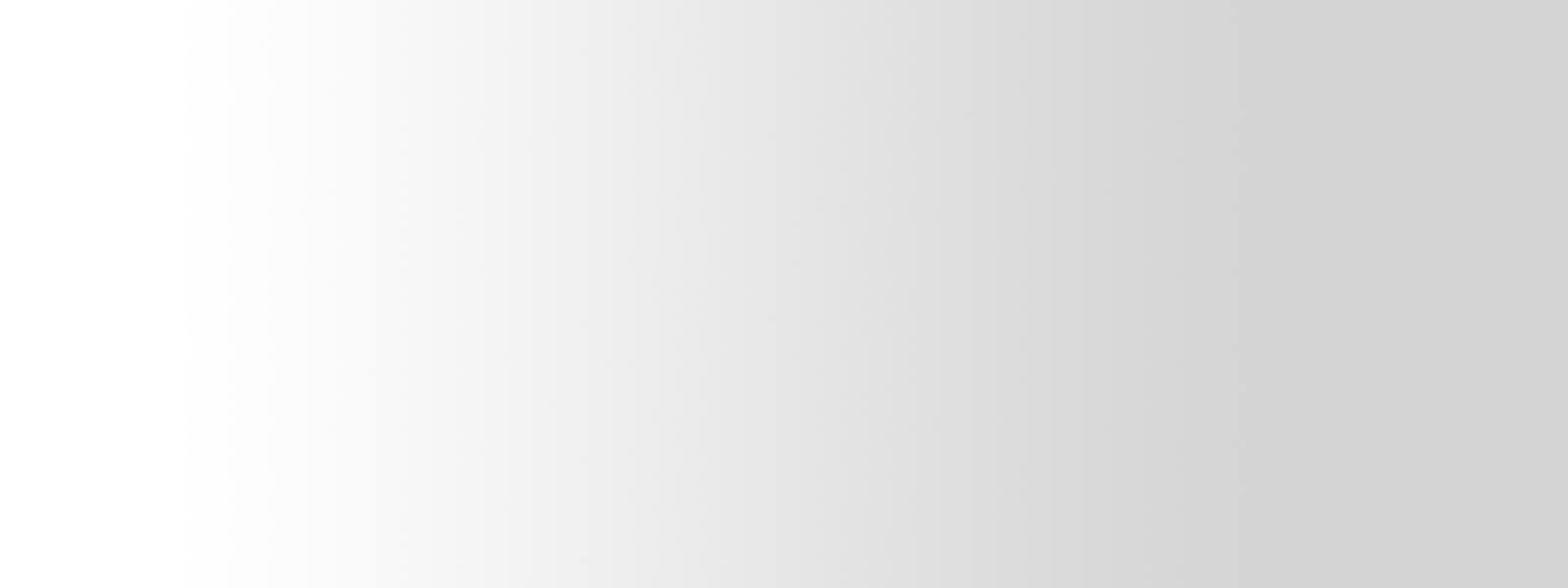 بک گراند اسلاید انجمن هنرهای نمایشی ایران، هویت بصری انجمن هنرهای نمایشی ایران، طراحی لوگو، طراحی لوگوتایپ، شرکت تبلیغاتی الف، طراحی هویت بصری