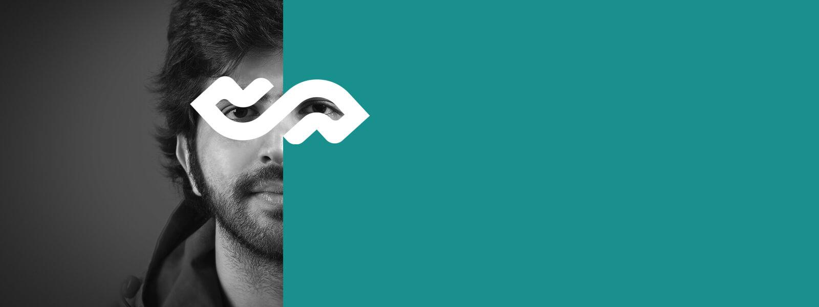 لایه پنجم اسلاید سی و پنجمین جشنواره بین المللی تئاتر فجر، هویت بصری سی و پنجمین جشنواره بین المللی تئاتر فجر، طراحی لوگو، طراحی لوگوتایپ، شرکت تبلیغاتی الف، طراحی هویت بصری