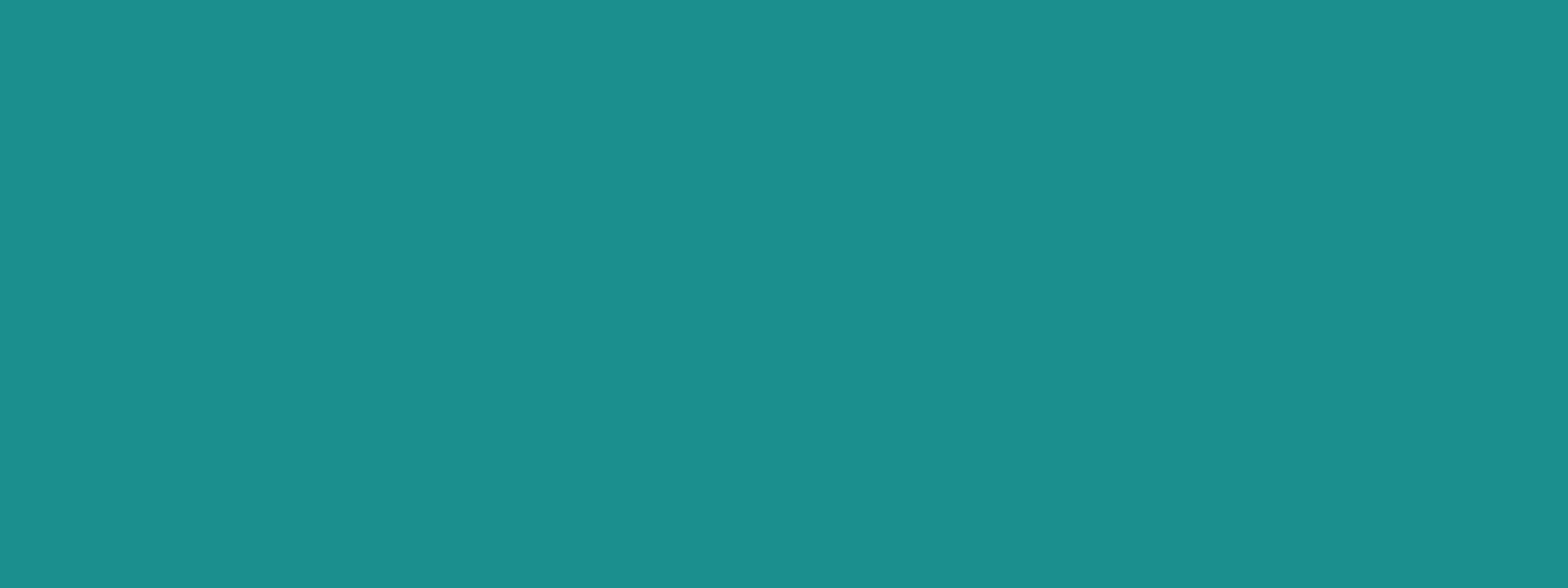 بک گراند اسلاید سی و پنجمین جشنواره بین المللی تئاتر فجر، هویت بصری سی و پنجمین جشنواره بین المللی تئاتر فجر، طراحی لوگو، طراحی لوگوتایپ، شرکت تبلیغاتی الف، طراحی هویت بصری