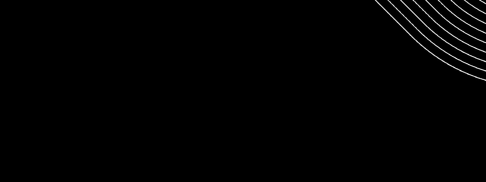 لایه دهم اسلاید سی و پنجمین جشنواره بین المللی تئاتر فجر، هویت بصری سی و پنجمین جشنواره بین المللی تئاتر فجر، طراحی لوگو، طراحی لوگوتایپ، شرکت تبلیغاتی الف، طراحی هویت بصری