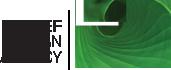 لوگوی شرکت تبلیغاتی الف, تماس با شرکت تبلیغاتی الف ، طراحی هویت بصری
