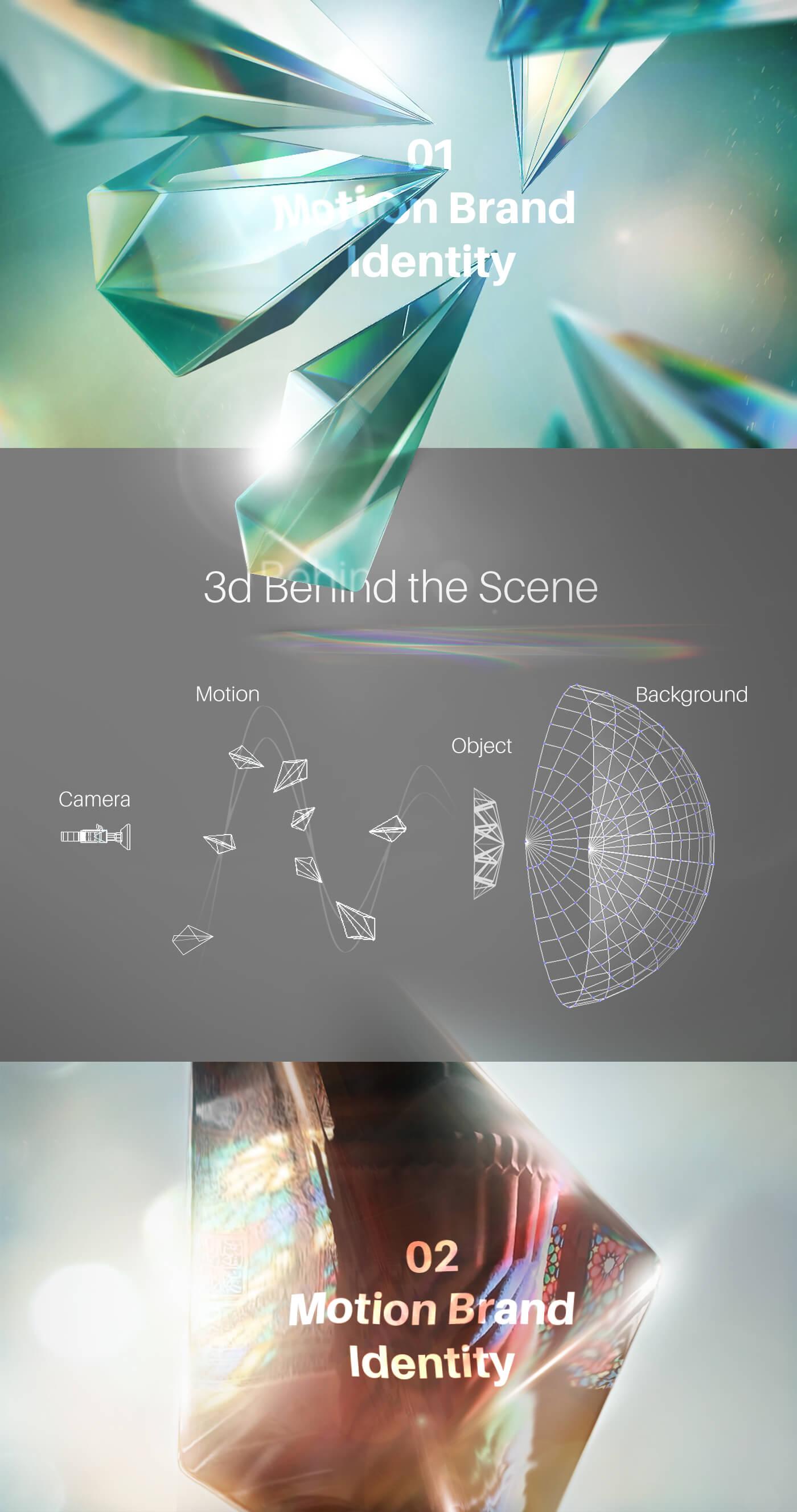 هویت بصری دو بعدی و سه بعدی شبکه چهار سیما 4، دو بعدی و سه بعدی شبکه چهار سیما، هویت بصری، طراحی هویت بصری، شرکت تبلیغاتی الف، طراحی لوگو، طراحی لوگوتابپ، طراحی ست اداری، طراحی اوراق اداری