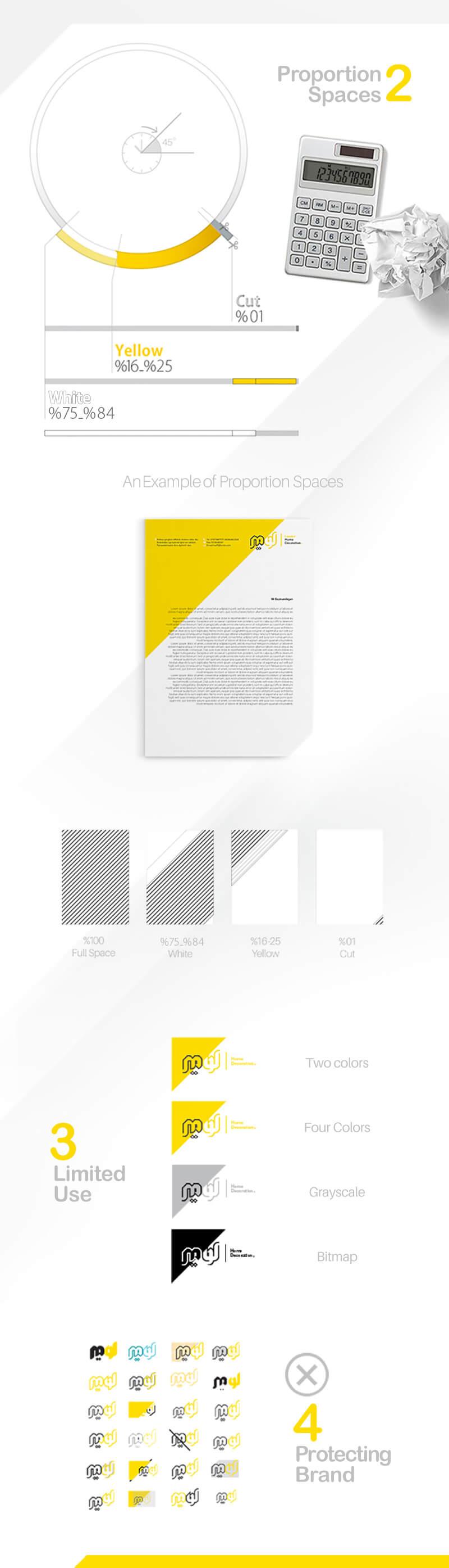 هویت بصری لومیر 2، لومیر، هویت بصری، طراحی لوگو، طراحی لوگوتایپ، طراحی ست اداری، طراحی اوراق اداری، شرکت تبلیغاتی الف، طراحی هویت بصری