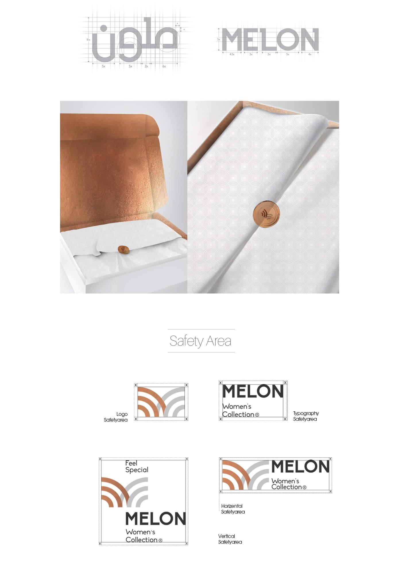 هویت بصری مجموعه طراحی لباس بانوان ملون 2، طراحی لباس بانوان ملون، هویت بصری، طراحی لوگو، طراحی لوگوتایپ، طراحی ست اداری، طراحی اوراق اداری، شرکت تبلیغاتی الف، طراحی هویت بصری