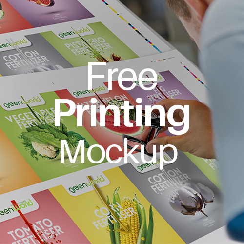 free mockup for printing 1 , alef design agency , free download , free psd mockup for printing 1, corporate identity