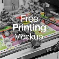 free mockup for printing 4 , alef design agency , free download , free psd mockup for printing 4, corporate identity