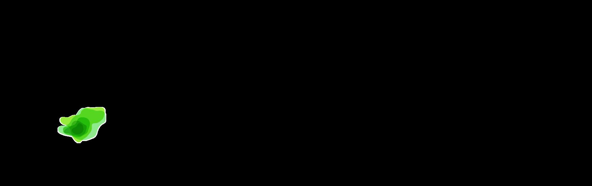 لایه ششم اسلاید گرین ورلد، هویت بصری گرین ورلد، طراحی لوگو، طراحی لوگوتایپ، شرکت تبلیغاتی الف، طراحی هویت بصری