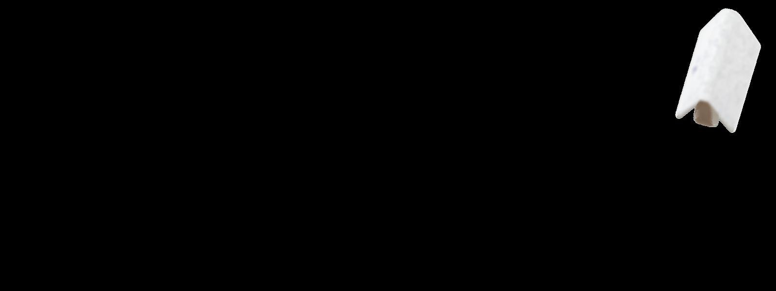لایه اول اسلاید انجمن هنرهای نمایشی ایران، هویت بصری انجمن هنرهای نمایشی ایران، طراحی لوگو، طراحی لوگوتایپ، شرکت تبلیغاتی الف، طراحی هویت بصری