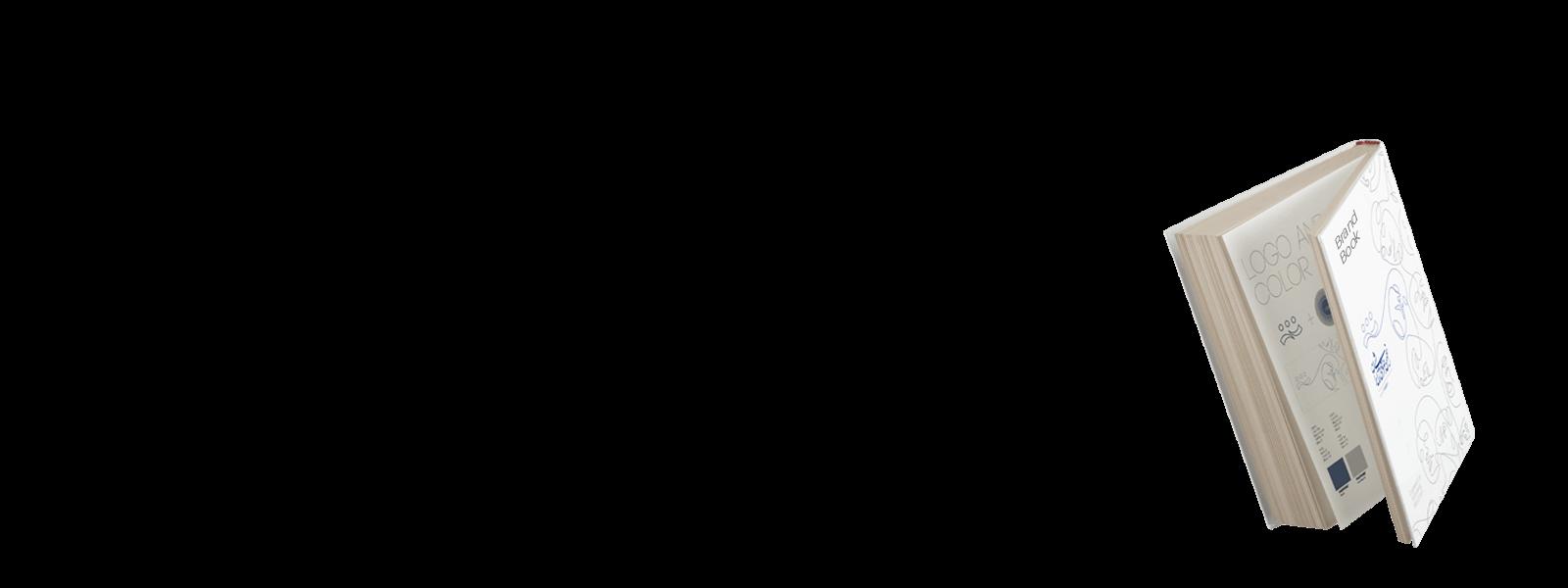 لایه دوم اسلاید انجمن هنرهای نمایشی ایران، هویت بصری انجمن هنرهای نمایشی ایران، طراحی لوگو، طراحی لوگوتایپ، شرکت تبلیغاتی الف، طراحی هویت بصری