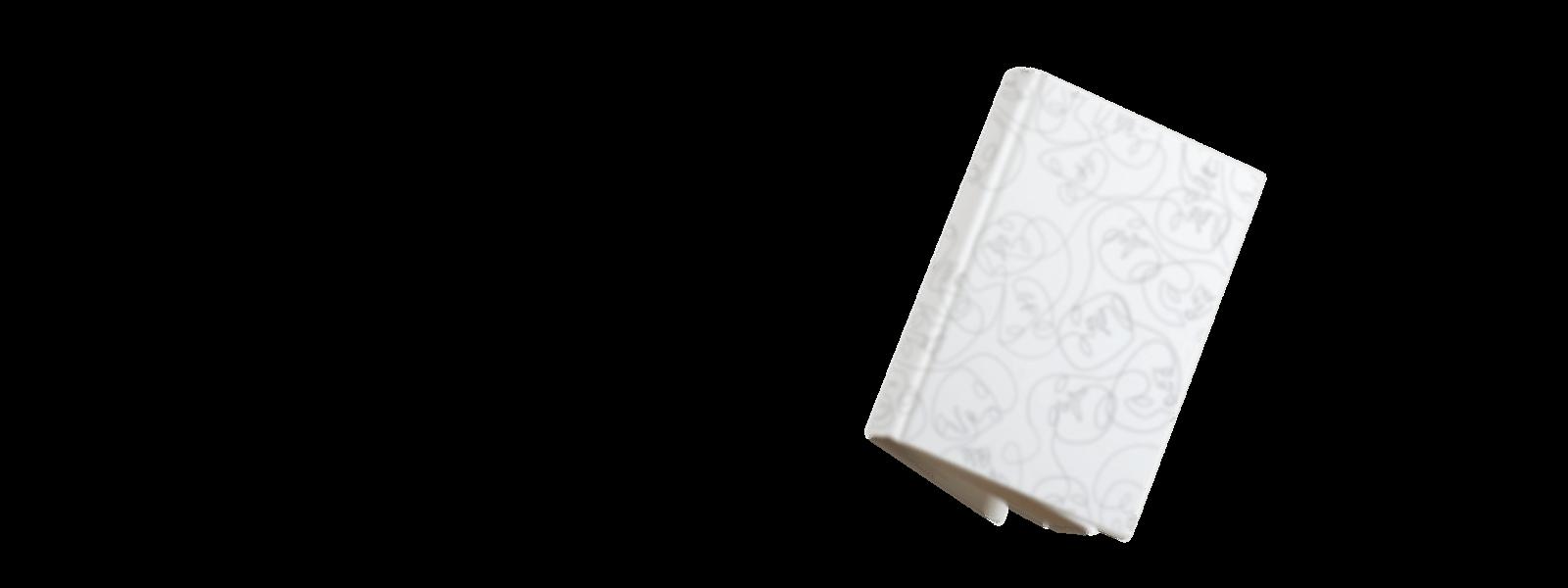 لایه سوم اسلاید انجمن هنرهای نمایشی ایران، هویت بصری انجمن هنرهای نمایشی ایران، طراحی لوگو، طراحی لوگوتایپ، شرکت تبلیغاتی الف، طراحی هویت بصری