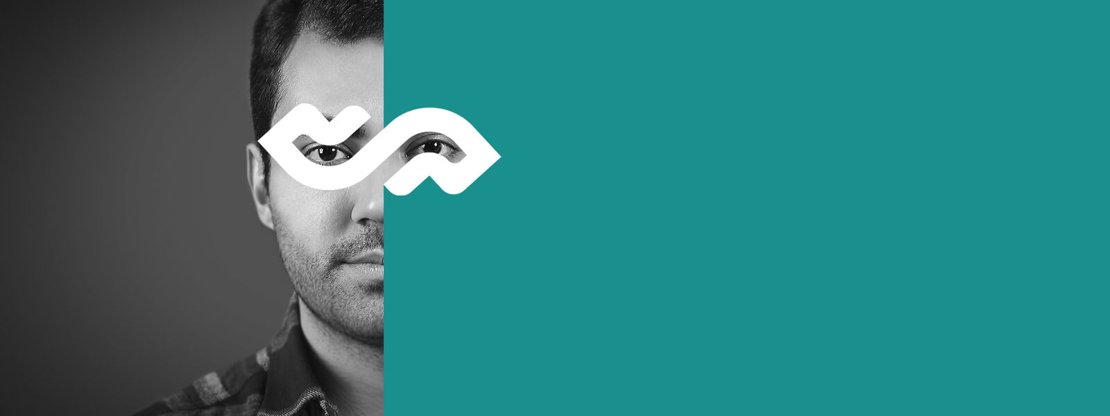 لایه چهارم اسلاید سی و پنجمین جشنواره بین المللی تئاتر فجر، هویت بصری سی و پنجمین جشنواره بین المللی تئاتر فجر، طراحی لوگو، طراحی لوگوتایپ، شرکت تبلیغاتی الف، طراحی هویت بصری