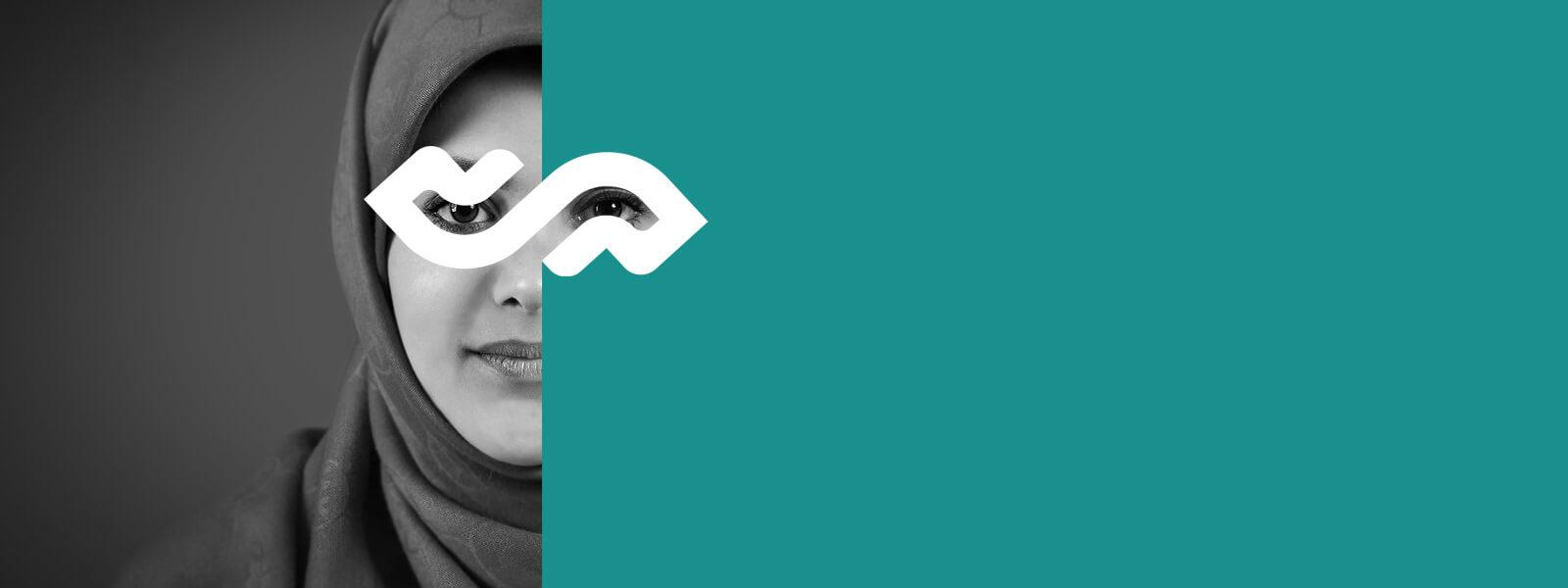 لایه سوم اسلاید سی و پنجمین جشنواره بین المللی تئاتر فجر، هویت بصری سی و پنجمین جشنواره بین المللی تئاتر فجر، طراحی لوگو، طراحی لوگوتایپ، شرکت تبلیغاتی الف، طراحی هویت بصری