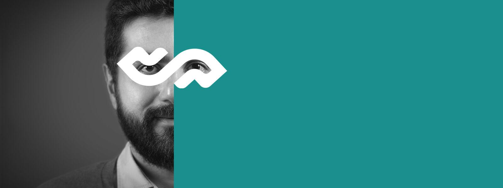 لایه دوم اسلاید سی و پنجمین جشنواره بین المللی تئاتر فجر، هویت بصری سی و پنجمین جشنواره بین المللی تئاتر فجر، طراحی لوگو، طراحی لوگوتایپ، شرکت تبلیغاتی الف، طراحی هویت بصری