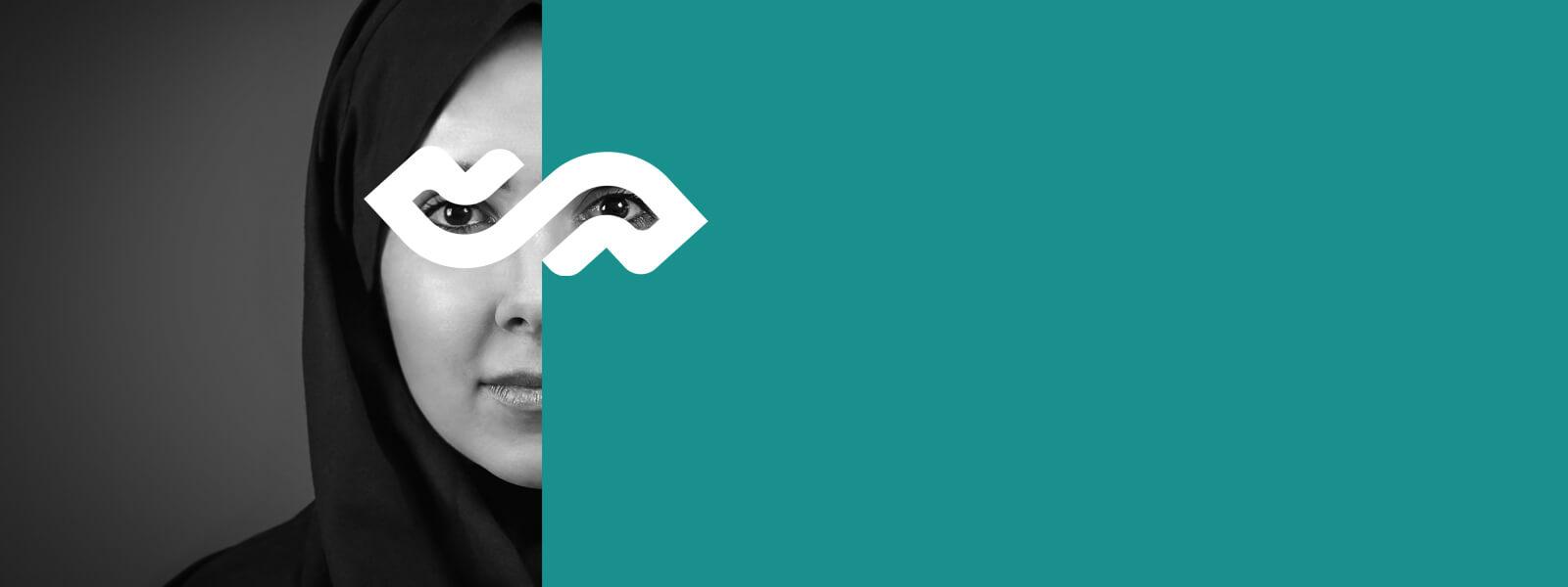 لایه اول اسلاید سی و پنجمین جشنواره بین المللی تئاتر فجر، هویت بصری سی و پنجمین جشنواره بین المللی تئاتر فجر، طراحی لوگو، طراحی لوگوتایپ، شرکت تبلیغاتی الف، طراحی هویت بصری
