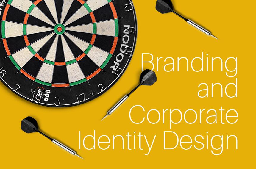 رابطه برندینگ، هویت برند، تصویر برند و هویت بصری، هویت بصری، طراحی هویت بصری، شرکت تبلیغاتی الف، طراحی لوگو، طراحی لوگوتابپ، طراحی ست اداری، طراحی اوراق اداری، کمپین تبلیغاتی، برندینگ
