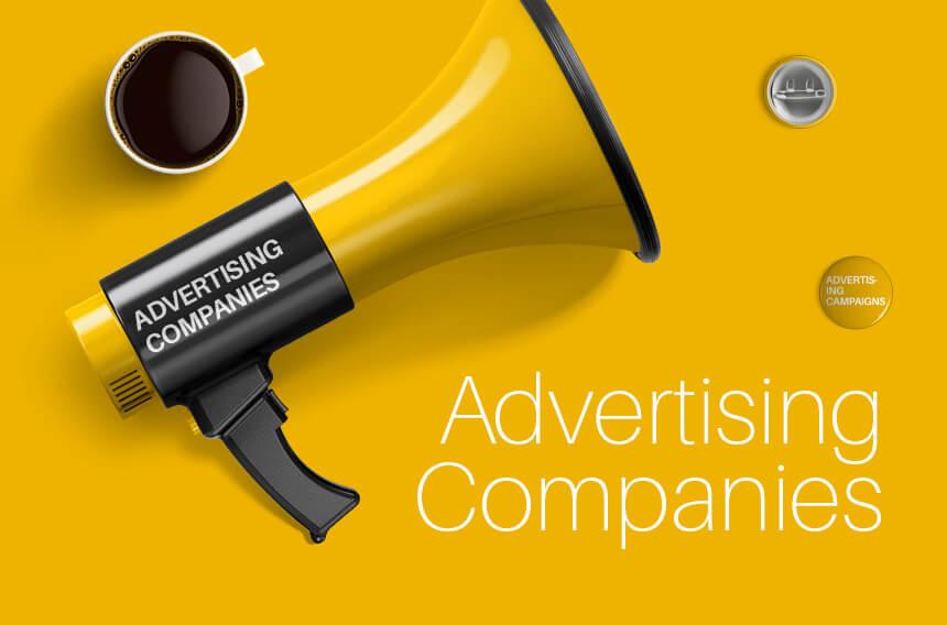 دسته بندی شرکت های تبلیغاتی در ایران، هویت بصری، طراحی هویت بصری، شرکت تبلیغاتی الف، طراحی لوگو، طراحی لوگوتابپ، طراحی ست اداری، طراحی اوراق اداری، کمپین تبلیغاتی، برندینگ