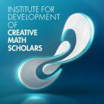 هویت بصری موسسه ریاضی پژوهان خلاق