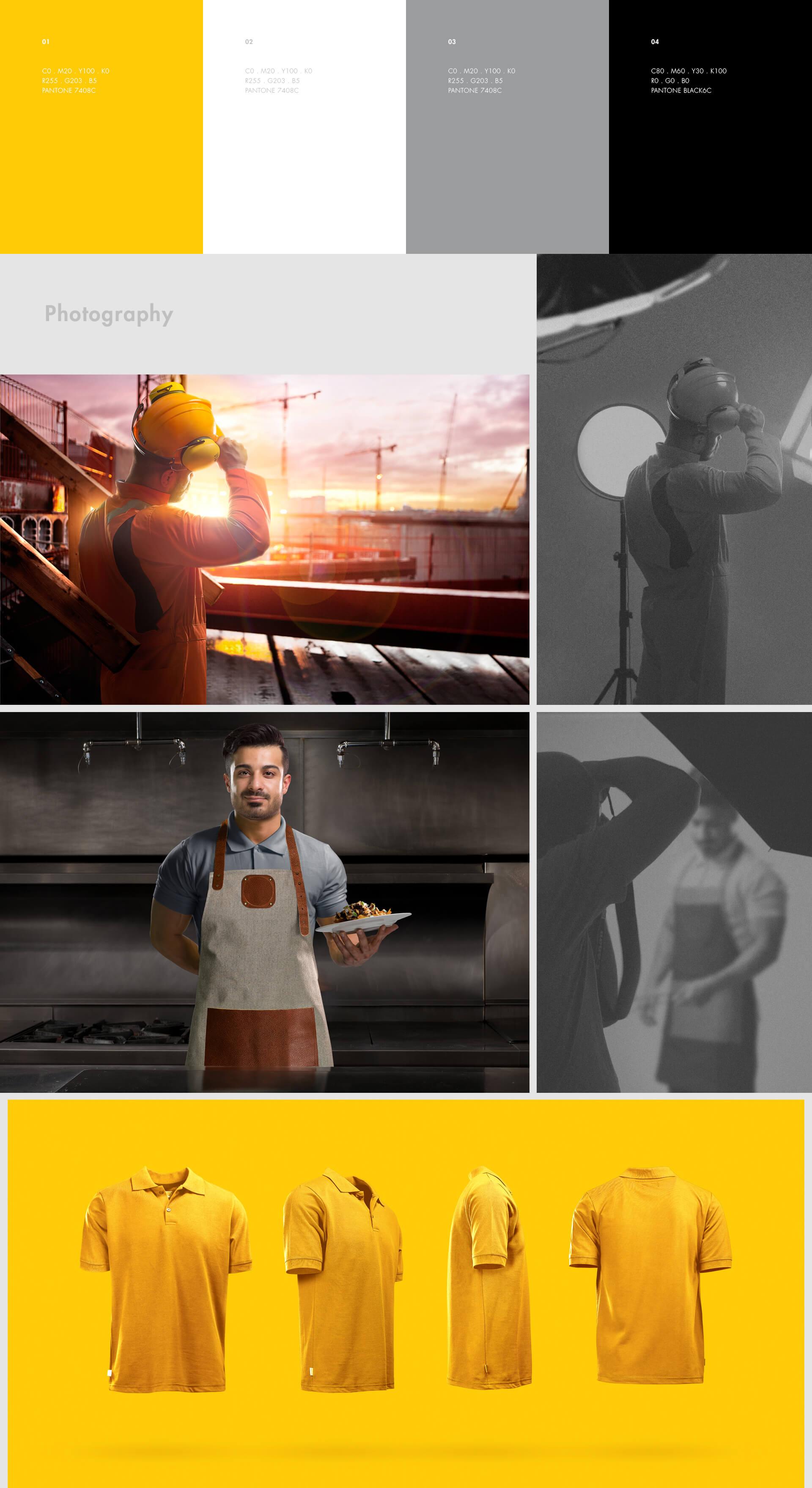 هویت بصری ایران دوکا، رسانه، تبلیغات، آژانس تبلیغاتی، هویت بصری، طراحی هویت بصری، شرکت تبلیغاتی الف، طراحی لوگو، طراحی لوگوتابپ، طراحی ست اداری، طراحی اوراق اداری، کمپین تبلیغاتی، برندینگ