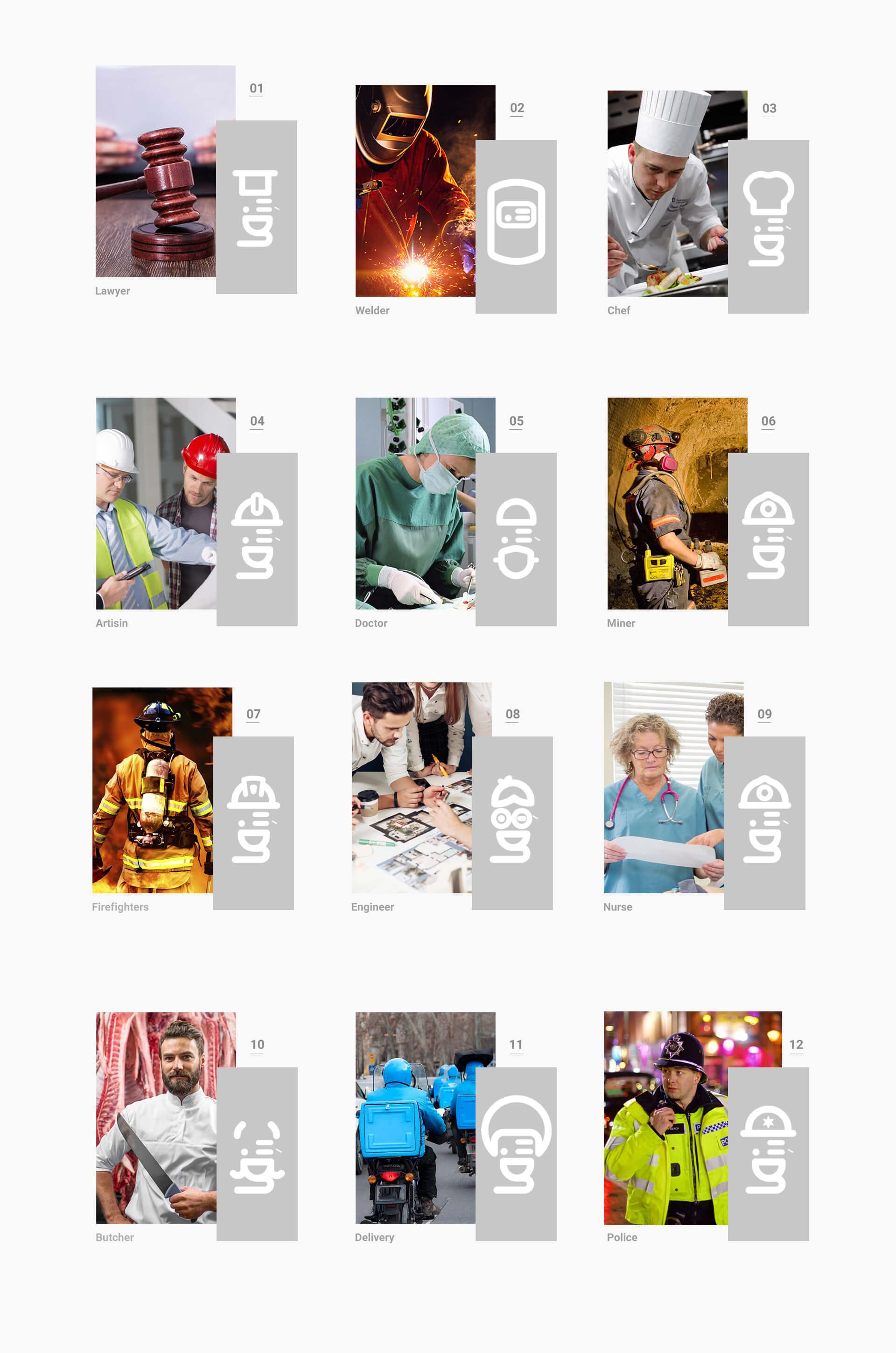 هویت بصری برند کارزما، رسانه، تبلیغات، آژانس تبلیغاتی، هویت بصری، طراحی هویت بصری، شرکت تبلیغاتی الف، طراحی لوگو، طراحی لوگوتابپ، طراحی ست اداری، طراحی اوراق اداری، کمپین تبلیغاتی، برندینگ