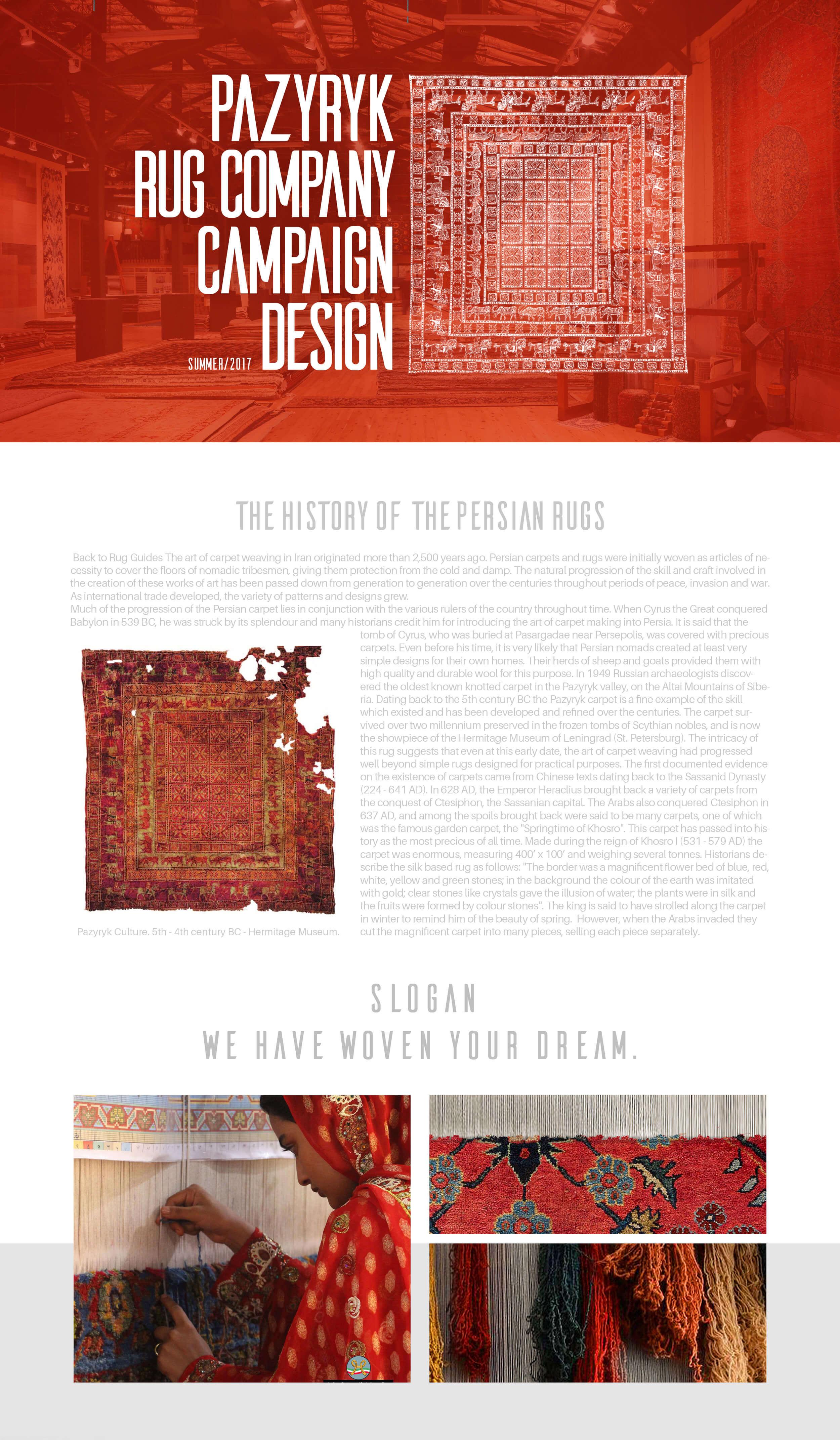 پازیک، طراحی پوستر، طراحی آگهی، طراحی آگهی مجله، رسانه، تبلیغات، آژانس تبلیغاتی، هویت بصری، طراحی هویت بصری، شرکت تبلیغاتی الف، طراحی لوگو، طراحی لوگوتابپ، طراحی ست اداری، طراحی اوراق اداری، کمپین تبلیغاتی، برندینگ