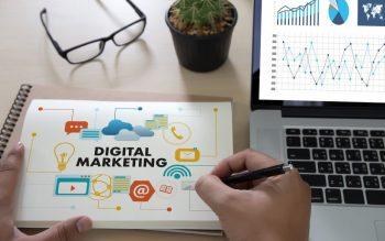 برندینگ و دیجیتال مارکتینگ
